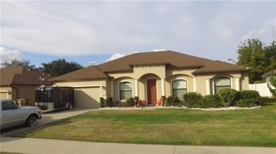 10817 Wyandotte Dr, Clermont, FL 34711 - MLS#: O5756534