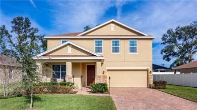 1482 Osprey Ridge Drive, Eustis, FL 32736 - MLS#: O5756535