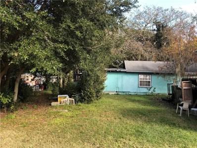 4730 Orange Boulevard, Sanford, FL 32771 - MLS#: O5756624