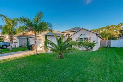 16026 Corner Lake Drive, Orlando, FL 32820 - #: O5756644