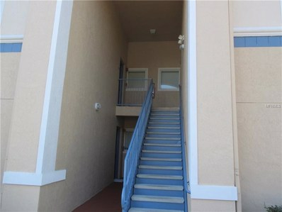 13226 Galicia Street UNIT 205, Orlando, FL 32824 - MLS#: O5756648