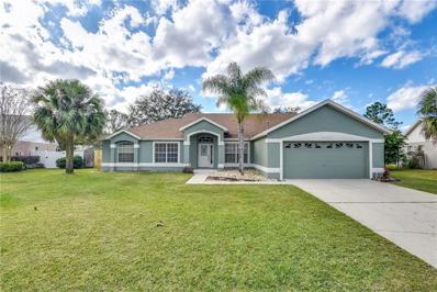 14447 Indian Ridge Trail, Clermont, FL 34711 - MLS#: O5756663
