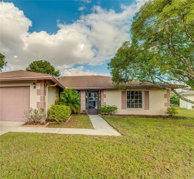 11413 Splitwood Lane, Orlando, FL 32821 - #: O5756667