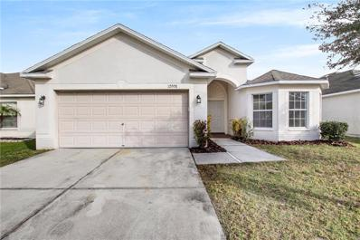 12008 Hampshire Field Court, Riverview, FL 33579 - #: O5756675