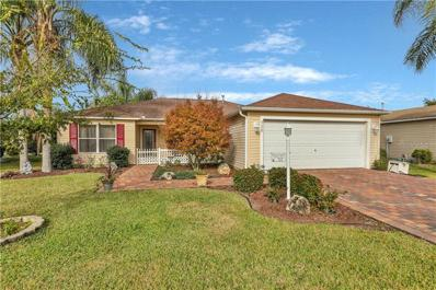 928 Candler Place, The Villages, FL 32162 - MLS#: O5756698