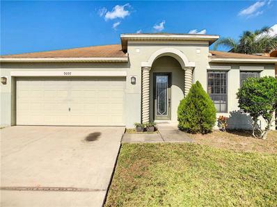 9097 Venezia Plantation Drive, Orlando, FL 32829 - #: O5756731