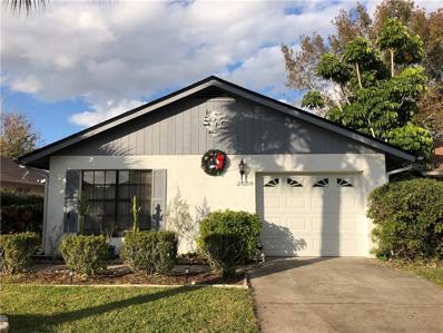 2558 Shadybranch Drive, Orlando, FL 32822 - MLS#: O5756757