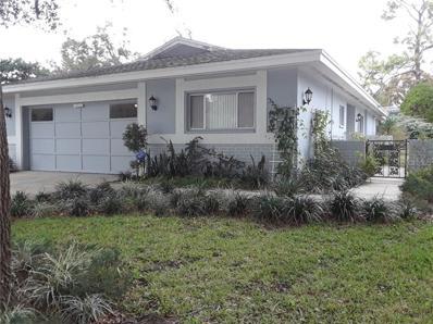 13011 Club Drive, Hudson, FL 34667 - MLS#: O5756764