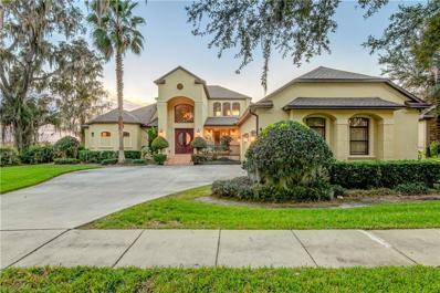 4970 Lazy Oaks Way, Saint Cloud, FL 34771 - MLS#: O5756784
