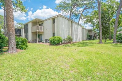 115 Springwood Circle UNIT C, Longwood, FL 32750 - #: O5756796