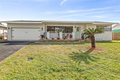 88 Marvin Road, Ormond Beach, FL 32176 - #: O5756810