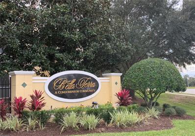 2705 Maitland Crossing Way UNIT 201, Orlando, FL 32810 - MLS#: O5756861