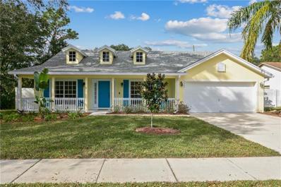 2522 Bancroft Boulevard, Orlando, FL 32833 - #: O5756878