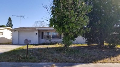 3204 Finch Drive, Holiday, FL 34690 - #: O5756879