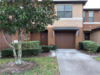 6421 Windsor Lake Circle, Sanford, FL 32773 - MLS#: O5756887