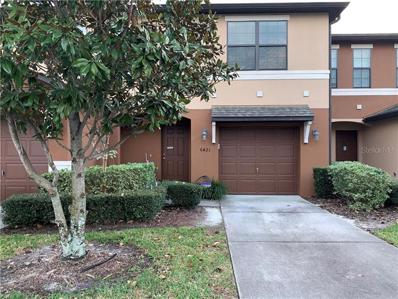 6421 Windsor Lake Circle, Sanford, FL 32773 - #: O5756887