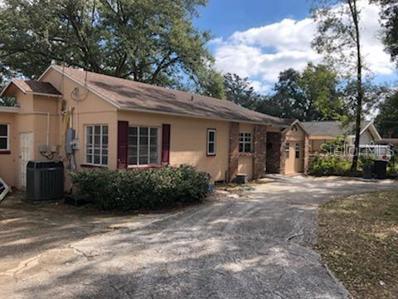 217 Lake Ellen Drive, Casselberry, FL 32707 - MLS#: O5756908