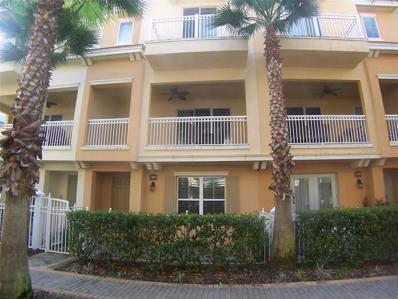 1803 Piedmont Place, Lake Mary, FL 32746 - MLS#: O5756909