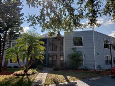 3619 Atrium Drive UNIT U3, Orlando, FL 32822 - #: O5756931