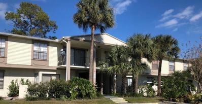6043 Village Circle UNIT 6043, Orlando, FL 32822 - MLS#: O5756949