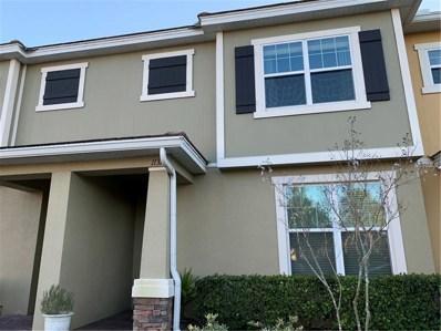 11312 Jasper Kay Terrace, Windermere, FL 34786 - MLS#: O5756976