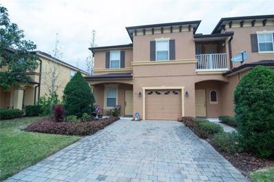 2211 Retreat View Circle, Sanford, FL 32771 - #: O5756979