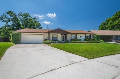 5004 Doretta Court, Orlando, FL 32807 - #: O5756984