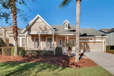 13739 Bluebird Pond Road, Windermere, FL 34786 - MLS#: O5756998