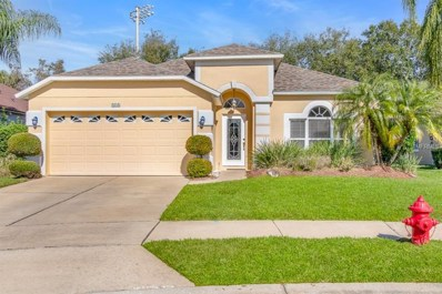 358 Mohave Terrace, Lake Mary, FL 32746 - #: O5757054
