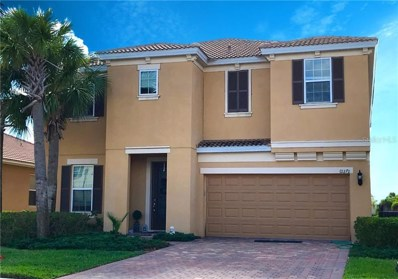 12272 Regal Lily Lane, Orlando, FL 32827 - #: O5757074