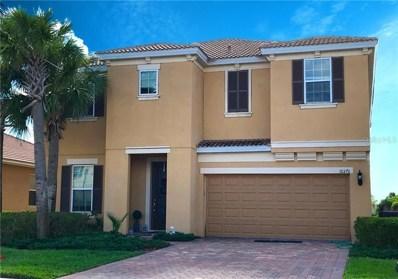 12272 Regal Lily Lane, Orlando, FL 32827 - MLS#: O5757074