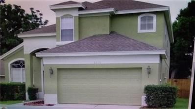 6716 Winder Lynne Lane, Orlando, FL 32819 - #: O5757116