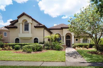 10539 Emerald Chase Drive, Orlando, FL 32836 - #: O5757124