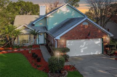 339 Silver Pine Drive, Lake Mary, FL 32746 - #: O5757127
