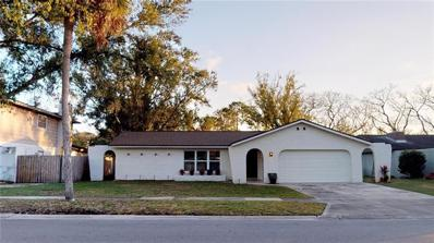 2244 Coventry Drive, Winter Park, FL 32792 - #: O5757141