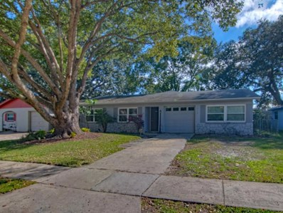 512 David Street, Winter Springs, FL 32708 - MLS#: O5757199
