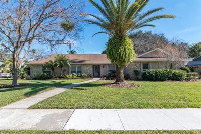 403 Spring Valley Lane, Altamonte Springs, FL 32714 - #: O5757242