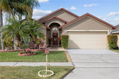 11326 Moonshine Creek Circle, Orlando, FL 32825 - #: O5757267