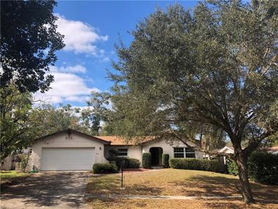 2966 Lolissa Lane, Winter Park, FL 32789 - #: O5757276