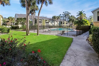 910 Lake Destiny Road UNIT A, Altamonte Springs, FL 32714 - #: O5757308