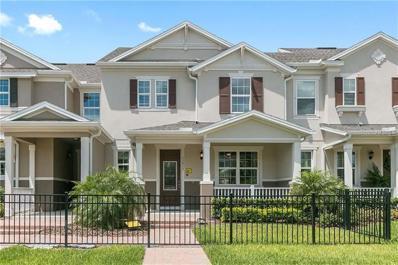 13825 Ingelnook Drive, Windermere, FL 34786 - #: O5757337