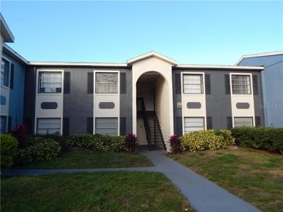 2543 N Alafaya Trail UNIT 84, Orlando, FL 32826 - MLS#: O5757371