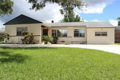 700 Canterbury Lane, Kissimmee, FL 34741 - MLS#: O5757372