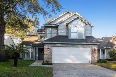 3629 Holston Way, Orlando, FL 32812 - MLS#: O5757401