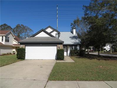 3623 E Grant Street, Orlando, FL 32812 - MLS#: O5757426