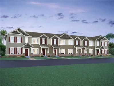 655 E Plant Street, Winter Garden, FL 34787 - #: O5757506