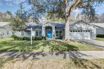 1819 Branchwater Trail, Orlando, FL 32825 - MLS#: O5757534