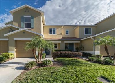 3761 Eagle Preserve Point, Sanford, FL 32773 - MLS#: O5757537