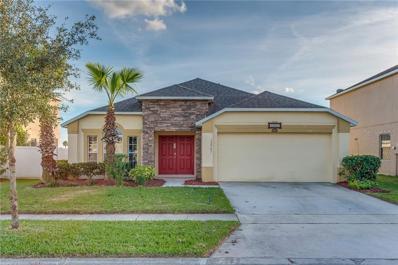 12947 Sawgrass Pine Circle, Orlando, FL 32824 - MLS#: O5757578