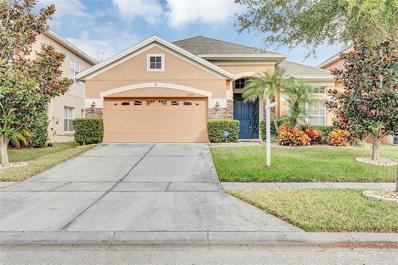 10433 Willow Ridge Loop, Orlando, FL 32825 - MLS#: O5757625